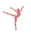 logo_elikia_makasi_12_danseuse