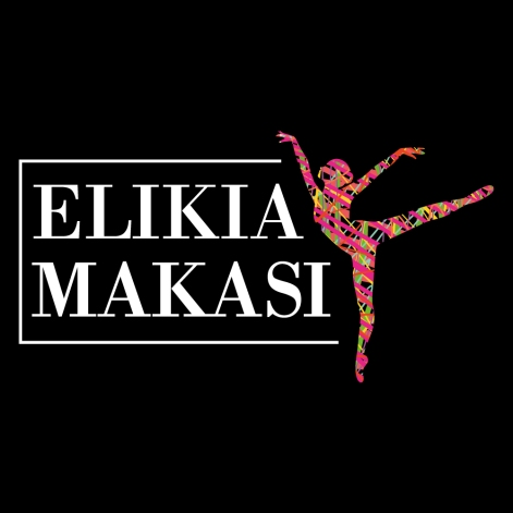 logo_elikia_makasi_9_WHITE_on_black