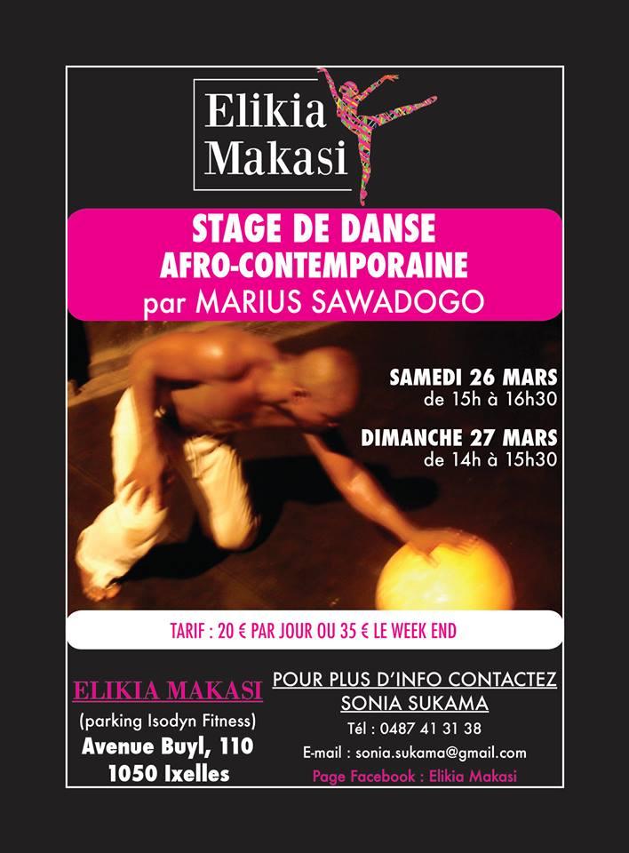 stage_Marius_FB_qualité